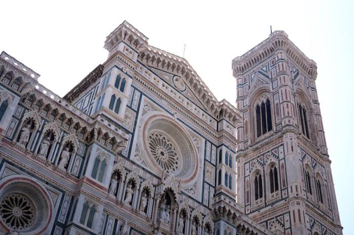 TravelDiary_Florenz_Florence_Italien_Italy_Reisen_Review_Erfahrungsbericht_Sophiehearts1