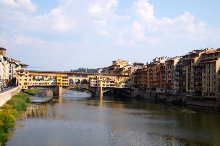 TravelDiary_Florenz_Florence_Italien_Italy_Reisen_Review_Erfahrungsbericht_Sophiehearts11