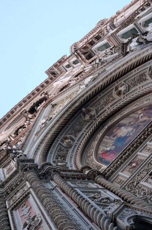 TravelDiary_Florenz_Florence_Italien_Italy_Reisen_Review_Erfahrungsbericht_Sophiehearts12