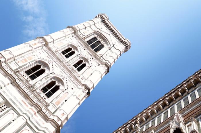 TravelDiary_Florenz_Florence_Italien_Italy_Reisen_Review_Erfahrungsbericht_Sophiehearts3