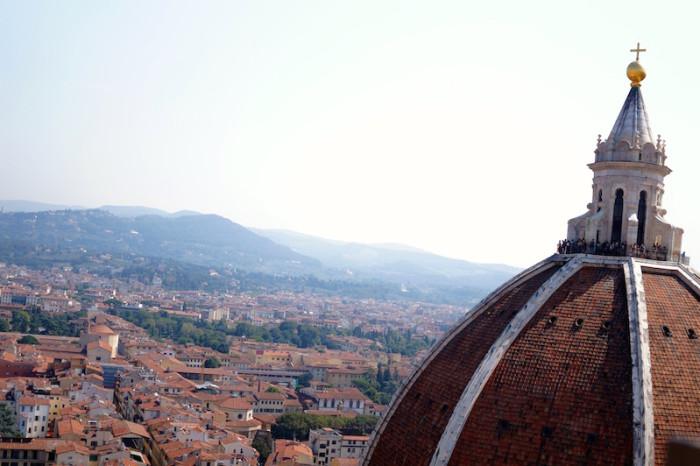 TravelDiary_Florenz_Florence_Italien_Italy_Reisen_Review_Erfahrungsbericht_Sophiehearts5