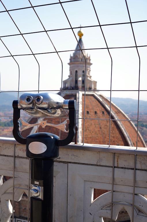 TravelDiary_Florenz_Florence_Italien_Italy_Reisen_Review_Erfahrungsbericht_Sophiehearts6