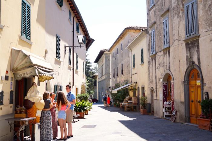 Urlaub_Vacation_Italien_Italy__Toskana_Sophiehearts_TravelDiary1