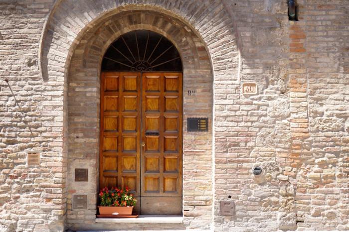 Urlaub_Vacation_Italien_Italy__Toskana_Sophiehearts_TravelDiary10