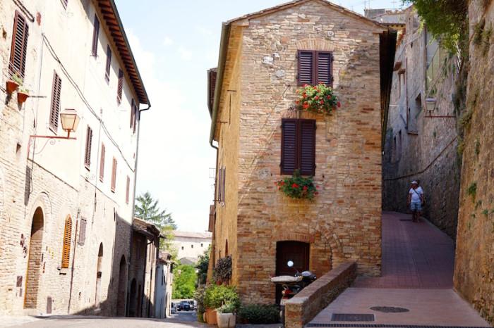 Urlaub_Vacation_Italien_Italy__Toskana_Sophiehearts_TravelDiary12