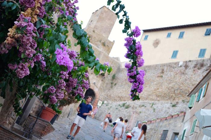 Urlaub_Vacation_Italien_Italy__Toskana_Sophiehearts_TravelDiary13