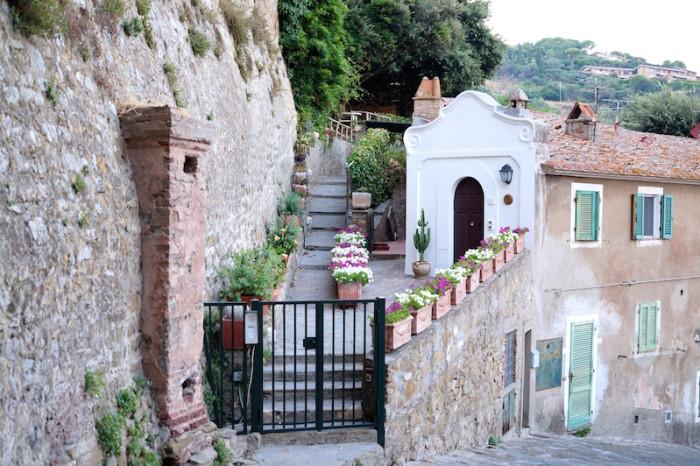 Urlaub_Vacation_Italien_Italy__Toskana_Sophiehearts_TravelDiary15