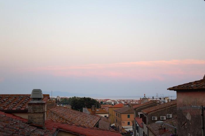 Urlaub_Vacation_Italien_Italy__Toskana_Sophiehearts_TravelDiary16