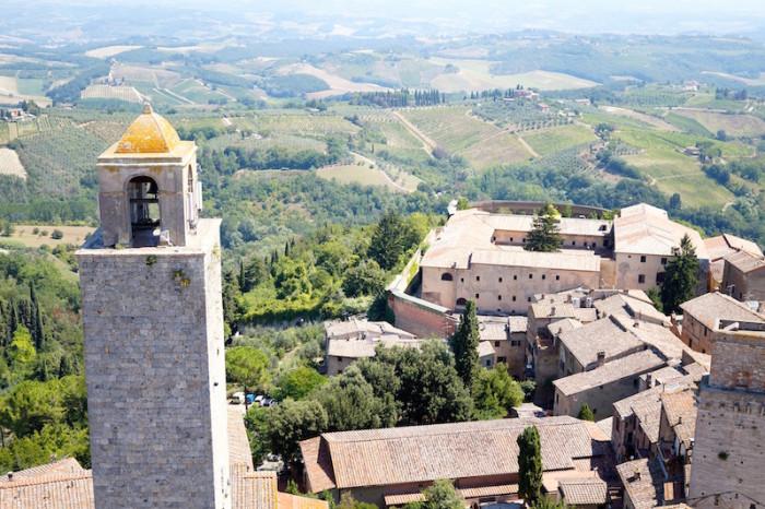 Urlaub_Vacation_Italien_Italy__Toskana_Sophiehearts_TravelDiary7