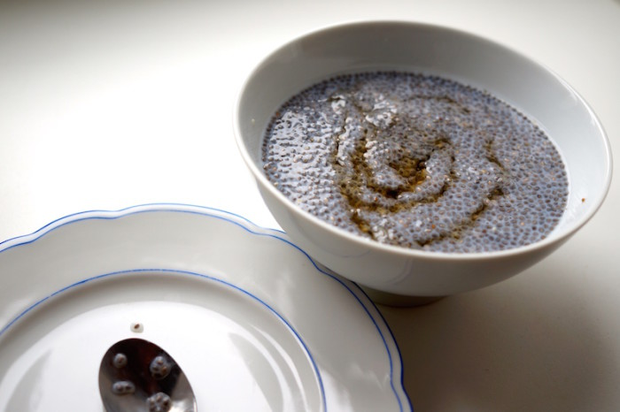 Zwetschgen_Chia_Pudding_Chiapudding_Chiaseeds_Superfood_Sophiehearts1