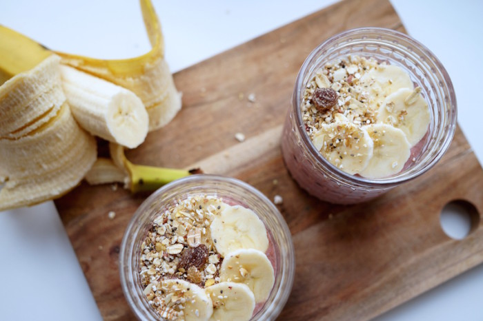 Zwetschgen_Chia_Pudding_Chiapudding_Chiaseeds_Superfood_Sophiehearts3