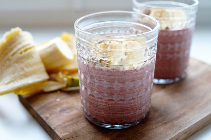 Zwetschgen_Chia_Pudding_Chiapudding_Chiaseeds_Superfood_Sophiehearts4
