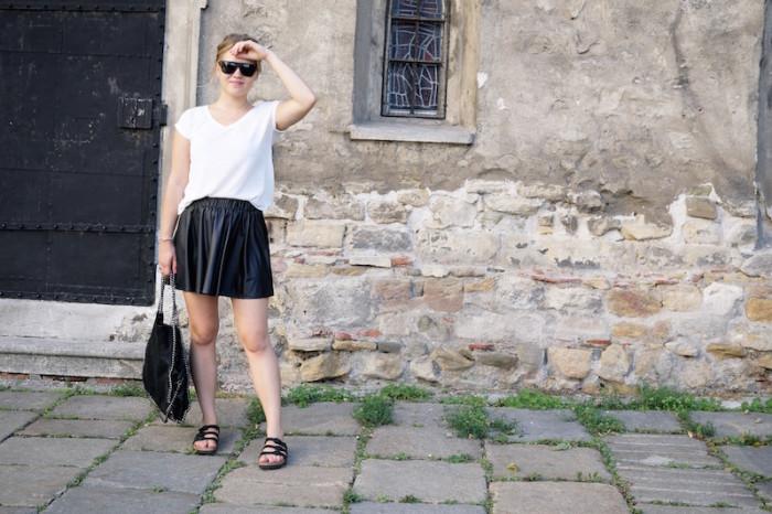 Birkenstock_Schlapfen_Birkis_Outfit_Summer_Sophiehearts1
