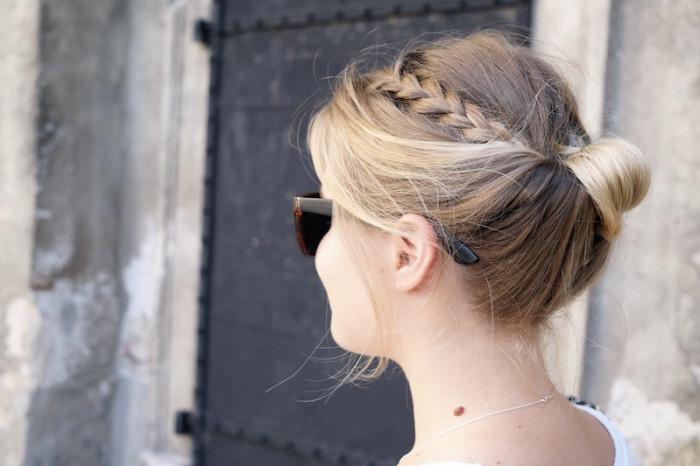 Birkenstock_Schlapfen_Birkis_Outfit_Summer_Sophiehearts11