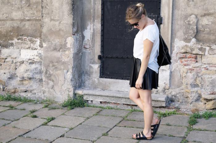 Birkenstock_Schlapfen_Birkis_Outfit_Summer_Sophiehearts3