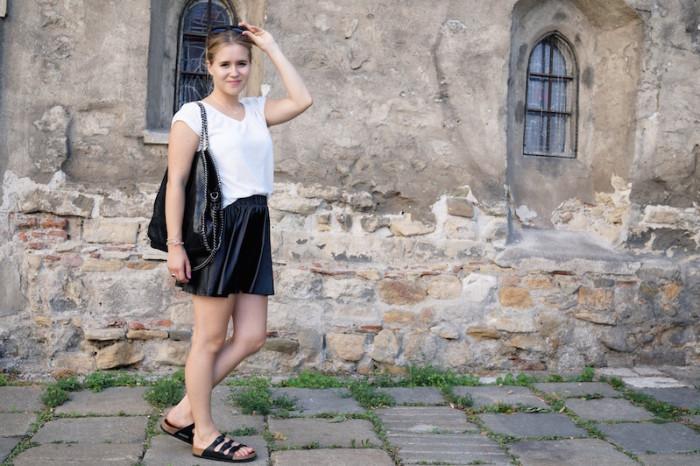 Birkenstock_Schlapfen_Birkis_Outfit_Summer_Sophiehearts4