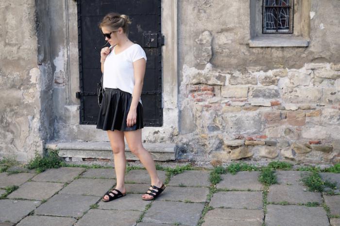 Birkenstock_Schlapfen_Birkis_Outfit_Summer_Sophiehearts7