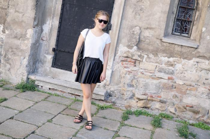Birkenstock_Schlapfen_Birkis_Outfit_Summer_Sophiehearts8