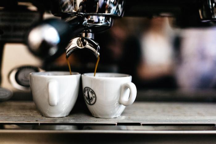 DeLonghi_Barista_Workshop_Milchschäumer_Kaffee_Coffee_Sophiehearts1
