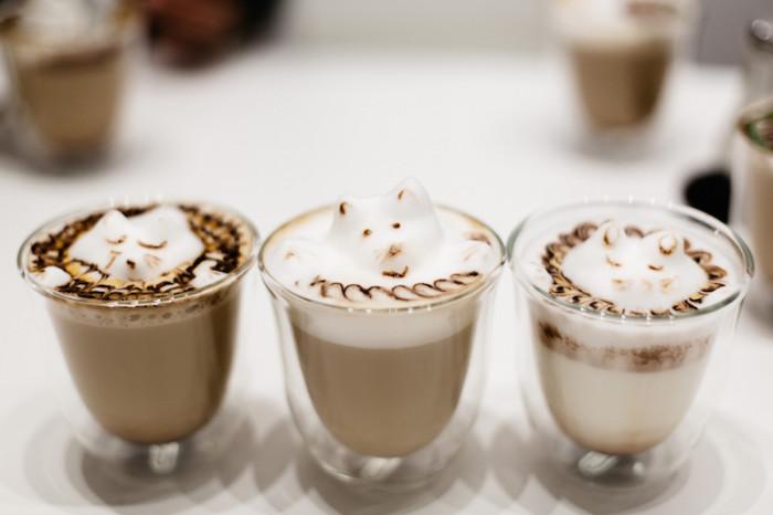 DeLonghi_Barista_Workshop_Milchschäumer_Kaffee_Coffee_Sophiehearts12