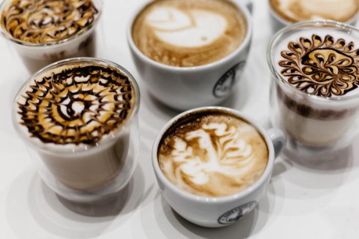 DeLonghi_Barista_Workshop_Milchschäumer_Kaffee_Coffee_Sophiehearts3