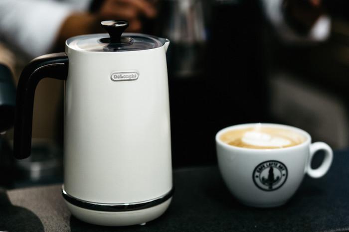 DeLonghi_Barista_Workshop_Milchschäumer_Kaffee_Coffee_Sophiehearts9