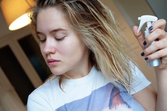ORight_HairRoutine_Haarroutine_Haare_Shampoo_Conditioner_Sophiehearts8