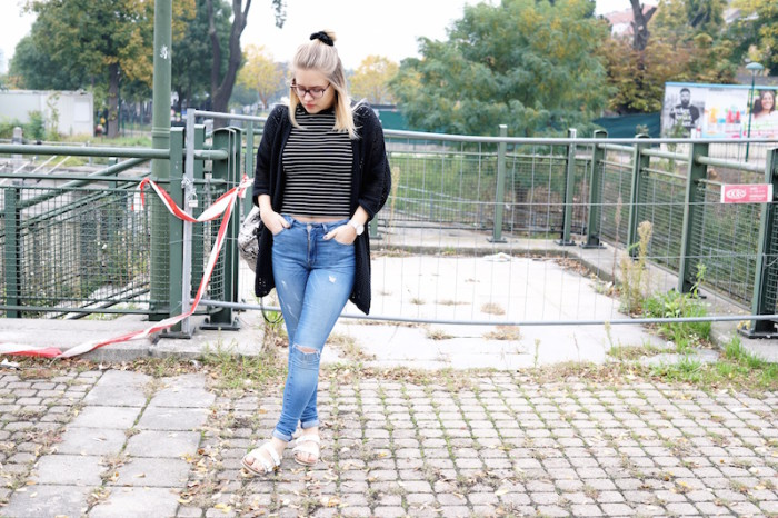 Outfit_Birkenstock_Birkenstocks_Casual_OOTD_Trend_Sophiehearts1