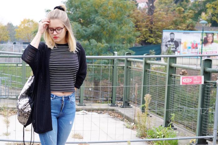 Outfit_Birkenstock_Birkenstocks_Casual_OOTD_Trend_Sophiehearts2