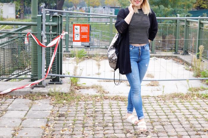 Outfit_Birkenstock_Birkenstocks_Casual_OOTD_Trend_Sophiehearts3