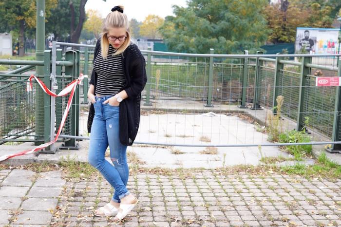 Outfit_Birkenstock_Birkenstocks_Casual_OOTD_Trend_Sophiehearts4