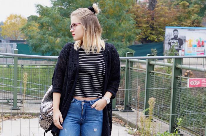 Outfit_Birkenstock_Birkenstocks_Casual_OOTD_Trend_Sophiehearts5