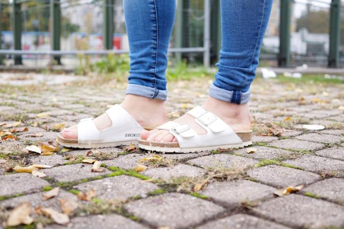 Outfit_Birkenstock_Birkenstocks_Casual_OOTD_Trend_Sophiehearts7