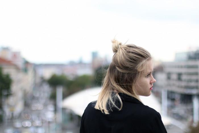 Outfit_CropTop_BlackandWhite_Sophiehearts (10 von 10)