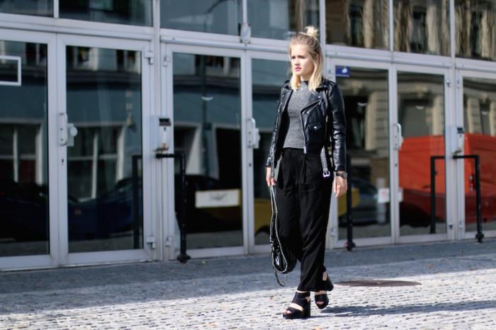 Outfit_Leather_Leatherjacket_Lederjacke_Leder_Herbst_Trend_Sophiehearts1