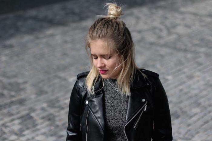Outfit_Leather_Leatherjacket_Lederjacke_Leder_Herbst_Trend_Sophiehearts10