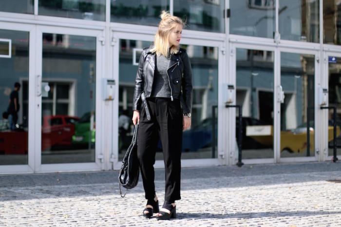Outfit_Leather_Leatherjacket_Lederjacke_Leder_Herbst_Trend_Sophiehearts2