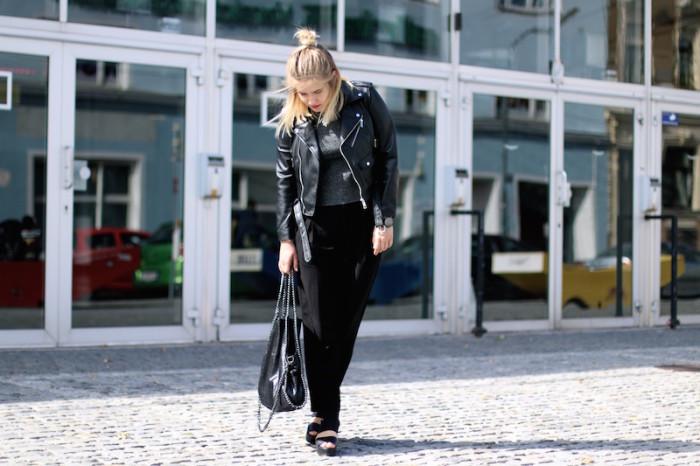 Outfit_Leather_Leatherjacket_Lederjacke_Leder_Herbst_Trend_Sophiehearts3