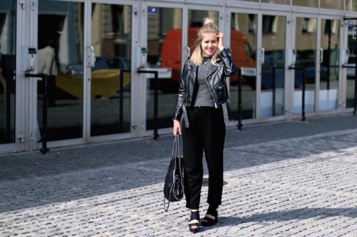 Outfit_Leather_Leatherjacket_Lederjacke_Leder_Herbst_Trend_Sophiehearts4