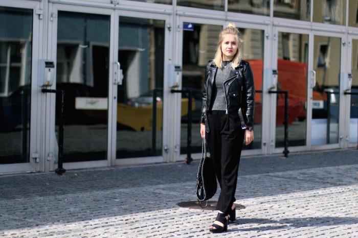 Outfit_Leather_Leatherjacket_Lederjacke_Leder_Herbst_Trend_Sophiehearts6