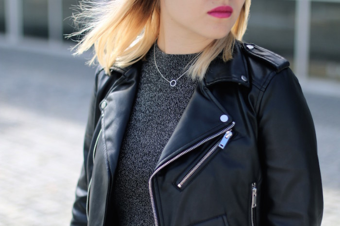 Outfit_Leather_Leatherjacket_Lederjacke_Leder_Herbst_Trend_Sophiehearts8