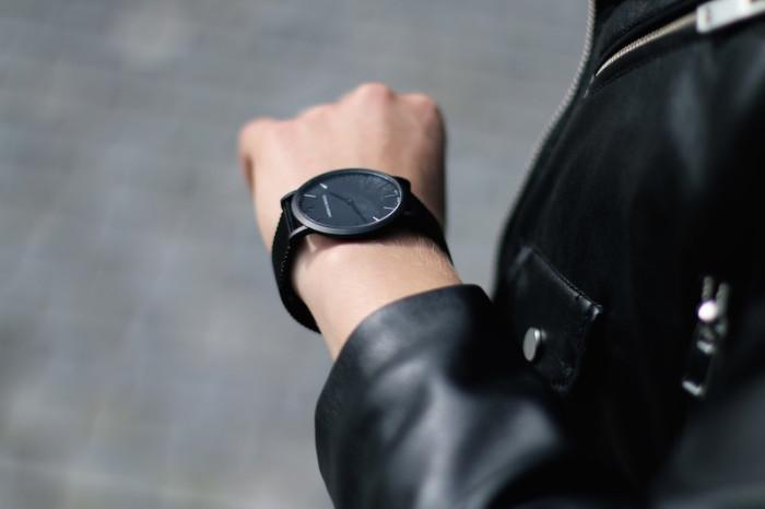 Outfit_Leather_Leatherjacket_Lederjacke_Leder_Herbst_Trend_Sophiehearts9