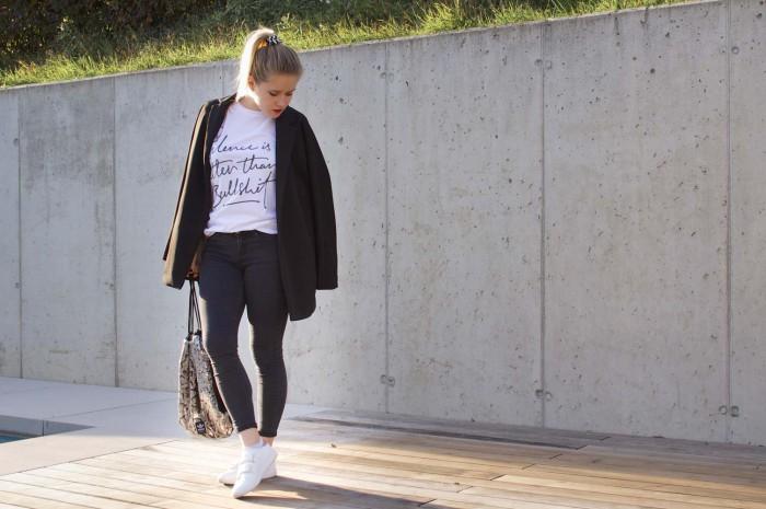Outfit_Oversized_Blazer_Black_Rad_Sophiehearts (1 von 10)