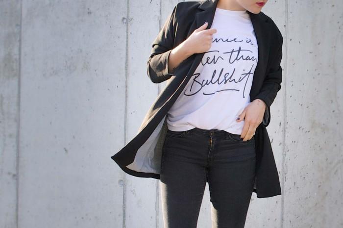 Outfit_Oversized_Blazer_Black_Rad_Sophiehearts (3 von 10)