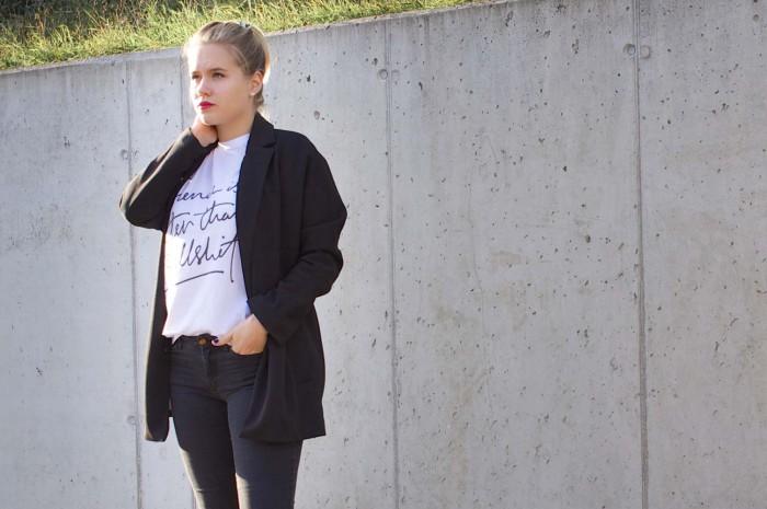 Outfit_Oversized_Blazer_Black_Rad_Sophiehearts (4 von 10)