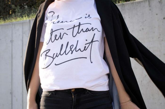 Outfit_Oversized_Blazer_Black_Rad_Sophiehearts (6 von 10)