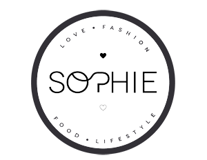 www.sophiehearts.com