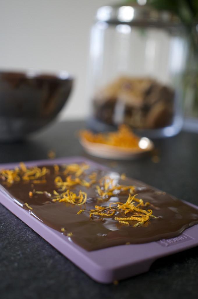 Schokolade_Orangenschokolade_homemade_selbstgemacht_Rezept_Sophiehearts6