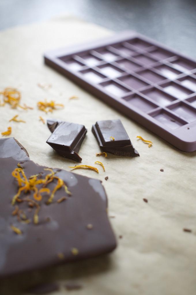 Schokolade_Orangenschokolade_homemade_selbstgemacht_Rezept_Sophiehearts7