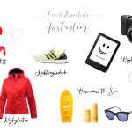 Travel-Essentials-Australien-Sophiehearts